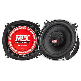 MTX Thunder TX640C