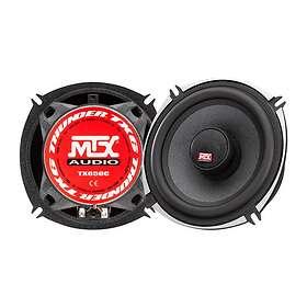 MTX Thunder TX650C
