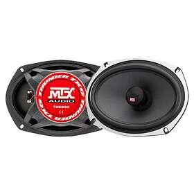 MTX Thunder TX669C