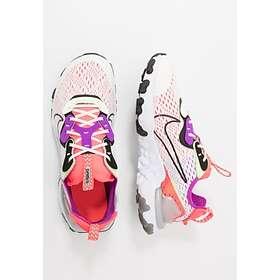 Nike React Vision (Unisex)