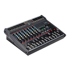 Soundsation Alchemix 602UFX