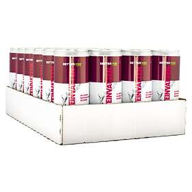 Better You Nutrition Proteinvatten 330ml 24-pack