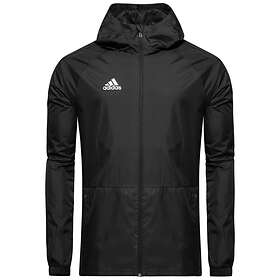 Adidas Condivo 18 Rain Jacket (Herr)
