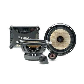 Focal Flax Evo PS 165 FXE