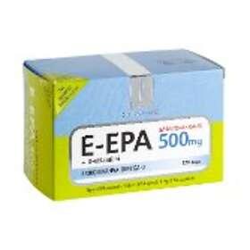 Tri Tolonen E-EPA 500mg 120 Kapselit