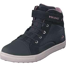Viking Footwear Leah Mid GTX (Unisex)