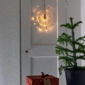 Konstsmide 3096 Micro LED