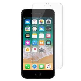NÖRDIC Skärmskydd for iPhone 6 Plus