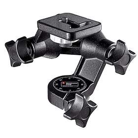 Manfrotto 056