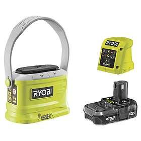 Ryobi RBR180013