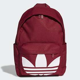 Adidas Originals Classic Adicolor Backpack (GK0052)