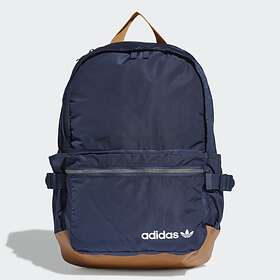 Adidas Premium Essentials Modern Backpack (GD4765)