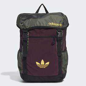Adidas Originals Premium Essentials Toploader Backpack (GD5005)