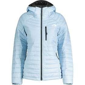 The North Face Grivola Insulated Jacket (Naisten)