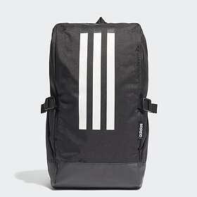 Adidas Training 3 Stripes Response Backpack