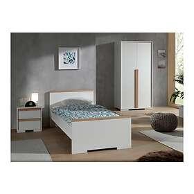 Furniturebox Ekhorva