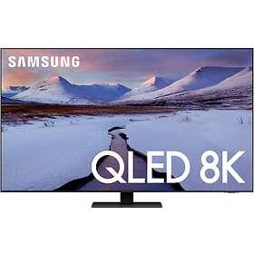 Samsung QLED QE65Q700T