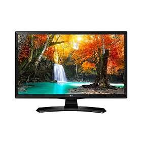 LG 22TV410V