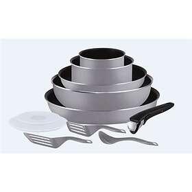 Tefal Ingenio Essential Grytset 5 delar (11)