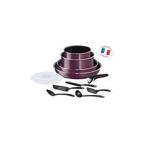 Tefal Ingenio Essential Grytset 4 delar (12)