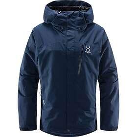 Haglöfs Astral GTX Jacket (Herr)