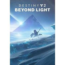 Destiny 2: Beyond Light (Expansion) (PC)