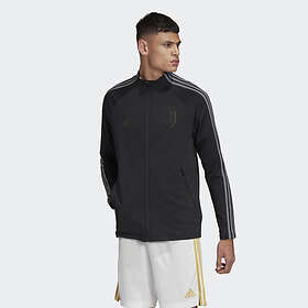 Adidas Juventus Anthem Jacket (Herr)