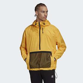 Adidas Adventure Anorak (Herr)