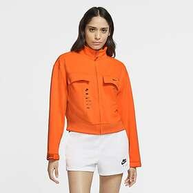 Nike Sportswear Swoosh Jacket (Dam)