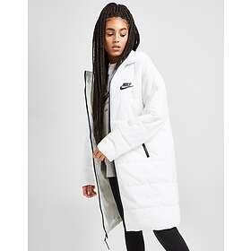 Nike Sportswear Synthetic-Fill Parka (Dam)