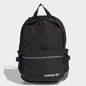 Adidas Premium Essentials Modern Backpack (GD4764)