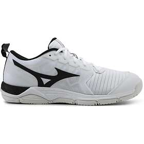 Mizuno Wave Supersonic 2 (Miesten)