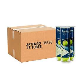 Artengo TB 530 (72 bollar)
