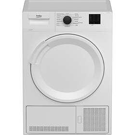 Beko DTLCE80021W (White)