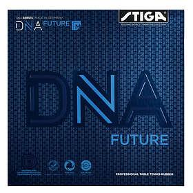 Stiga Sports DNA Future M