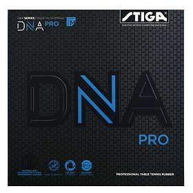 Stiga Sports DNA Pro Medium