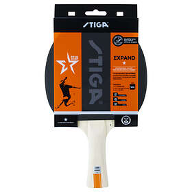 Stiga Sports Expand 1-Star