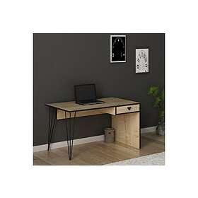 Trademax Yacker Desk
