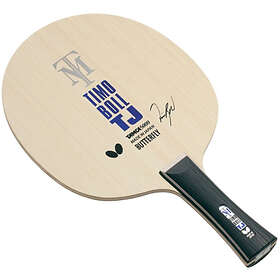 Butterfly Timo Boll TJ