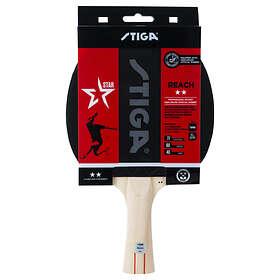 Stiga Sports Reach 2-Star