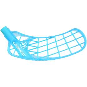 Unihoc Iconic (Medium+)