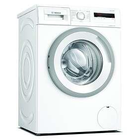 Bosch WAN28081GB (White)