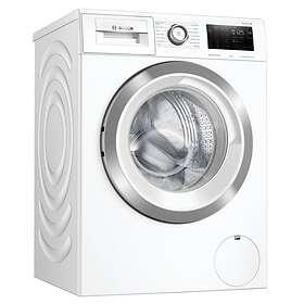 Bosch WAU28R90GB (White)
