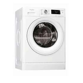 Whirlpool FFBS9448WVFR (Blanc)