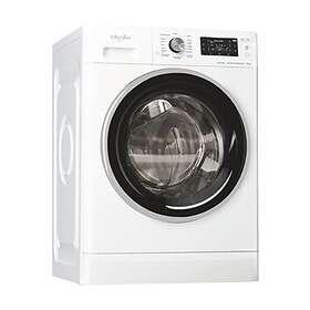 Whirlpool FFDD9448BSVFR (Blanc)