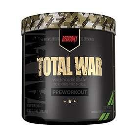 Redcon1 Total War 0,4kg