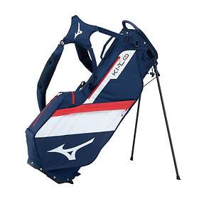 Mizuno K1-LO Carry Stand Bag