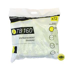 Artengo TB 160 (72 Bollar)