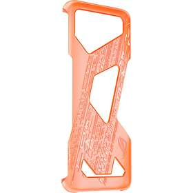 Asus ROG Neon Aero Case for Asus ROG Phone 3