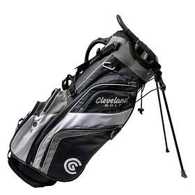 Cleveland Golf Saturday Carry Stand Bag